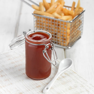 Picture of Tomato Ketchup (2x4.2kg)