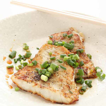 Picture of Haddock Fillets (290-340g) (12)