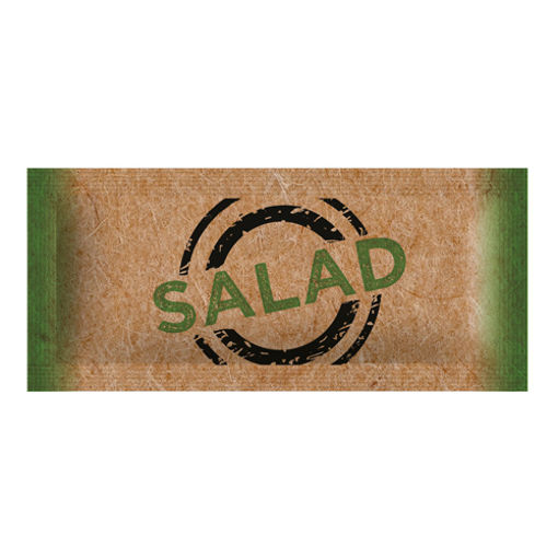 Picture of Salad Cream Sachets (200x9g)