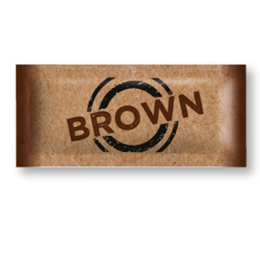 Picture of Brown Sauce Sachets (200x9g)