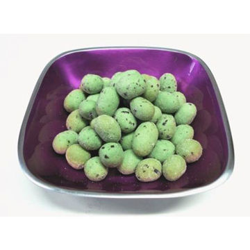 Picture of Wasabi Peanuts (8x1kg)