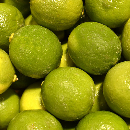 Picture of Limes (63)