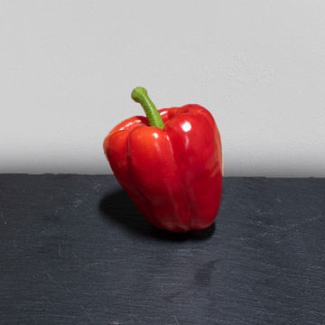 Picture of Red Pepper (Each)