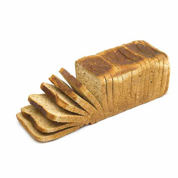 Picture of Malted Thick Sliced Loaves (10x800g)