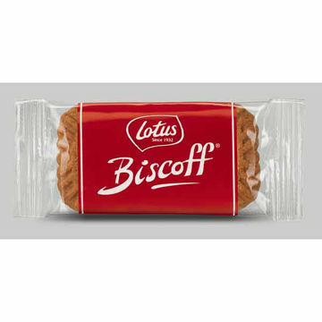 Picture of Lotus Biscoff (300)