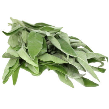 Picture of Sage (100g)
