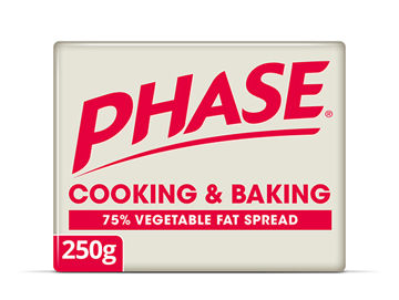 Picture of Phase (40x250g)