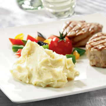 Picture of Homestyle Mashed Potatoes (4x2.5kg)