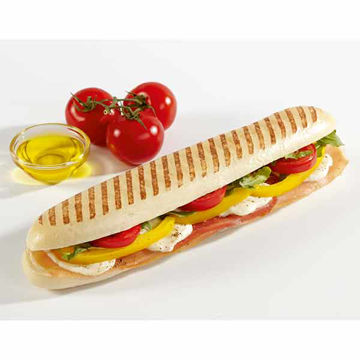 Picture of Provencette Paninis (55 x105g)