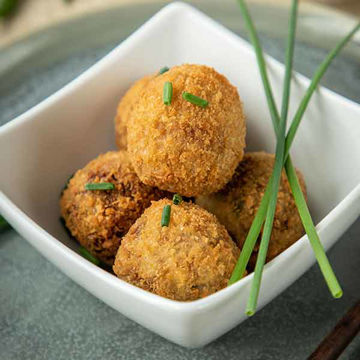 Picture of Chinese Style Duck Bon Bons (50x30g)