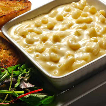 Picture of Macaroni Cheese (2x1.4kg)