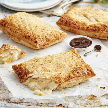 Picture of Cheese & Onion Slice (36x189g)