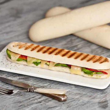 Picture of Paninis (60x110g)