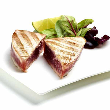 Picture of Tuna Portions (6x10)