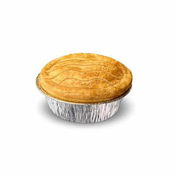 Picture of Large Steak & Kidney Pies (12x238g)