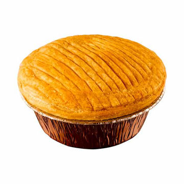 Picture of Large Potato & Meat Pies (12x236g)