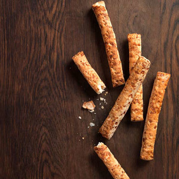 Picture of Large Cheese Straws (50)