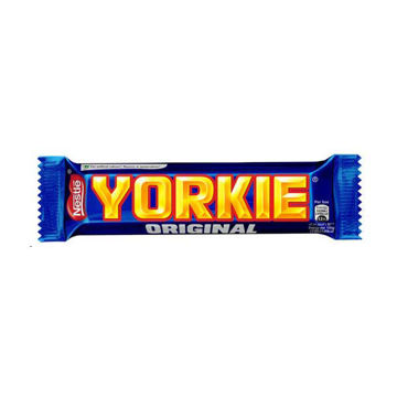 Picture of Yorkie (24x46g)