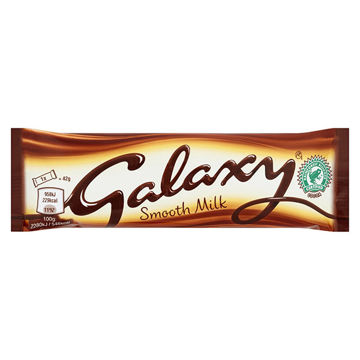 Picture of Galaxy Bars (24)