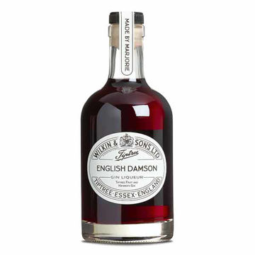 Picture of English Damson Liqueur Gin (6x35cl)