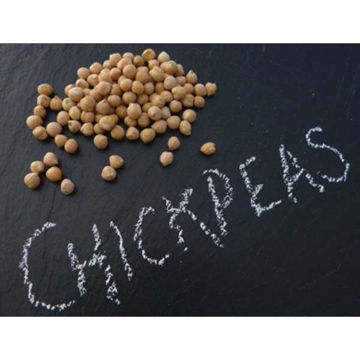 Picture of Dried Chickpeas (10x1kg)