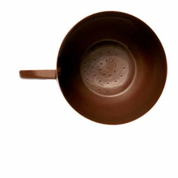 Picture of Marie-Charlotte Choc Coffee Cups (4x72)