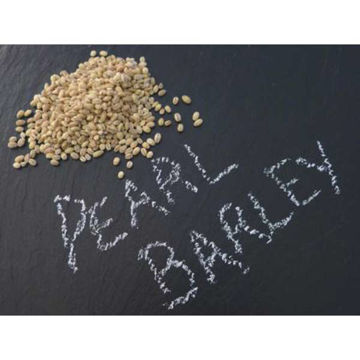 Picture of Pearl Barley (10x1kg)