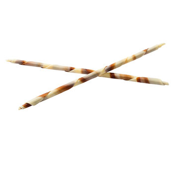 Picture of Mona Lisa Marbled Extra Large Pencils (4x900g)