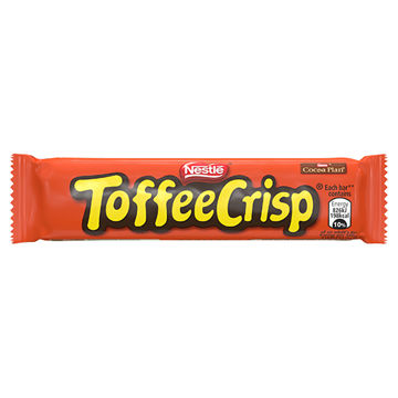 Picture of Toffee Crisp (24x38g)