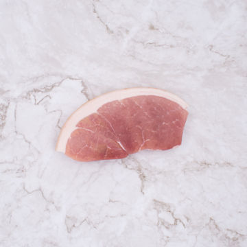 Picture of Gammon Steaks (1kg CW)
