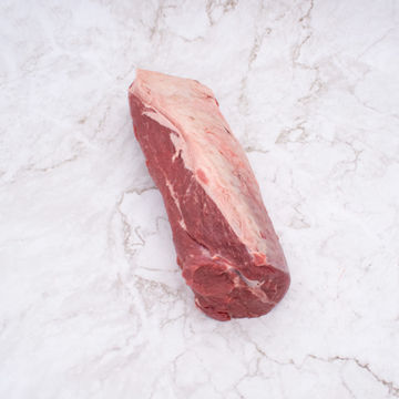 Picture of Beef Feather Blade (1kg CW)