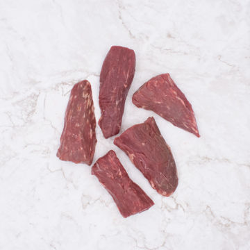 Picture of Beef Fillet Tail (1kg Wt)