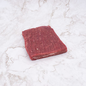 Picture of Beef Flank Steaks (1kg CW)