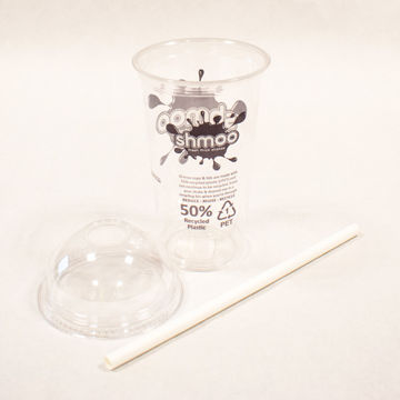 Picture of Shmoo 20oz Disposables Pack (80 app)