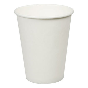 Picture of Single Wall Hot Cup (1000)