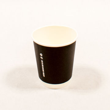 Picture of 8oz Takeaway Cups (500)