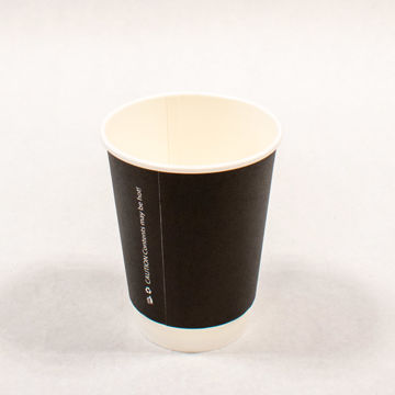 Picture of 12oz Takeaway Cups (500)
