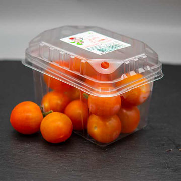 Picture of Cherry Tomatoes (9x250g)