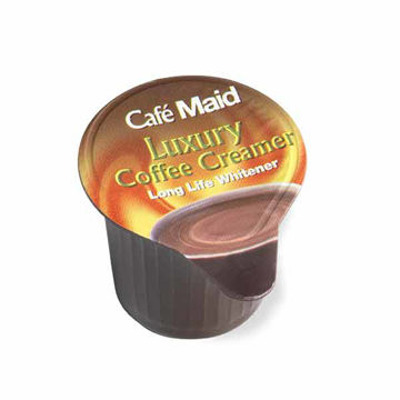 Picture of Luxury Coffee Creamer Portions (120)